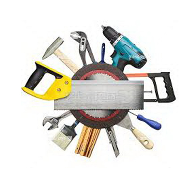 ابزار آلات ساختمانی دنیای ابزار